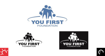 Imagen «You First»