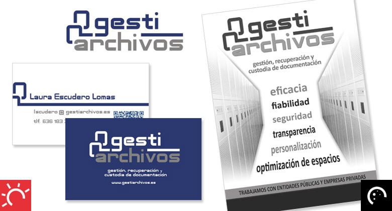 """Imagen """"Gestiarchivos"""""""