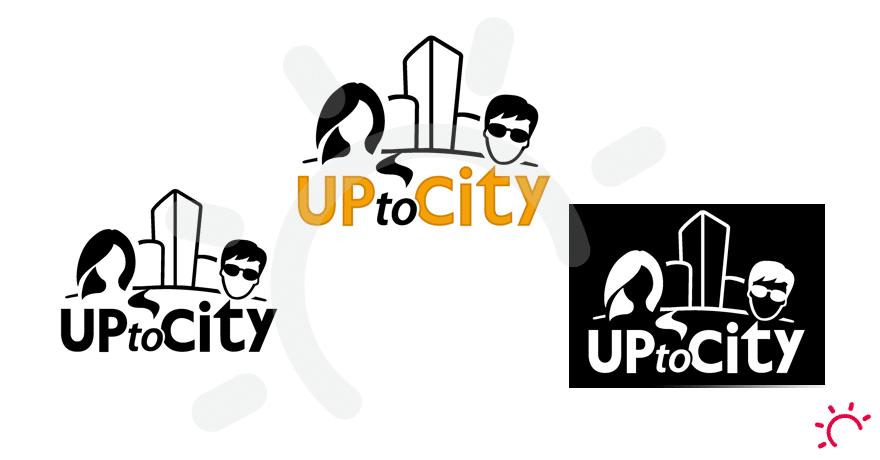 Splink - uptocity