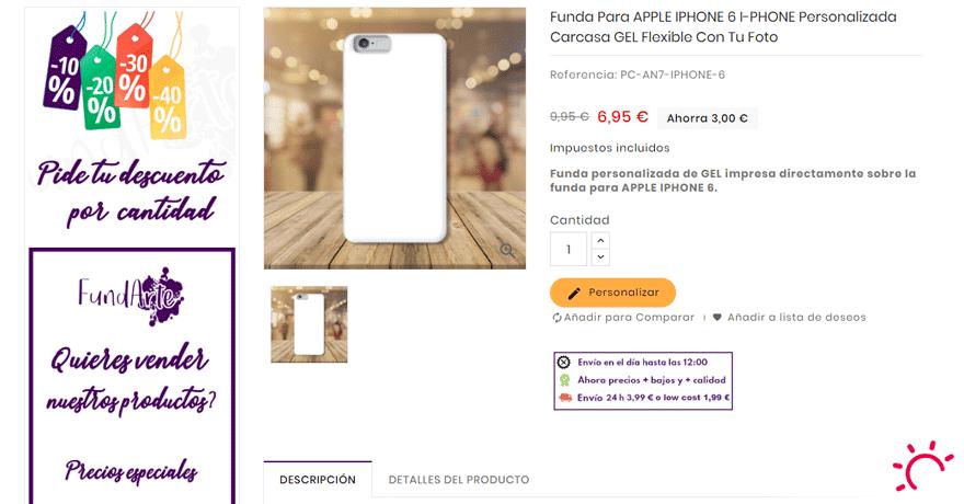 Splink - FunArte